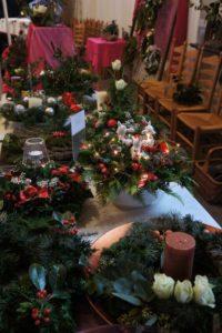 20161211-kerstmarkt-2016-13