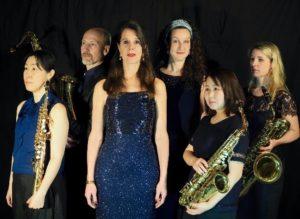 20210325 - Concert Pergolesi