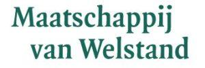Logo Maatschappij van Welstand 3 - 20180709
