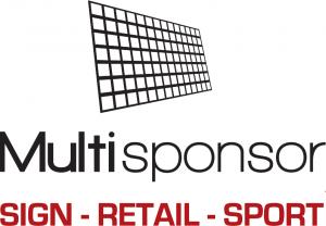 Logo Multisponsor - 20180707