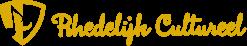 Logo Rhederlijk Cultureel - 20171026