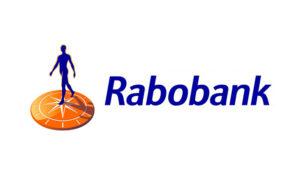 logo-rabobank 2