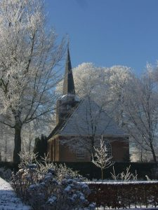 20160512-petruskerk-achterzijde-dorpsweg-4
