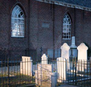 20161013-begraafplaats-dorpswegzijde